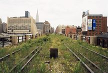 Vol 6 No 4: Rebranding the Neoliberal City: Urban Nature as Spectacle, Medium, and Agency / Vol. 6 No. 4 REBRANDING THE NEOLIBERAL CITY: URBAN NATURE AS SPECTACLE, MEDIUM, AND AGENCY by Joern Langhorst (PDF).  http://architecturemps.com/wp-content/uploads/2015/02/AMPS-Vol.6-no.4-Full-Paper-REBRANDING-THE-NEOLIBERAL-CITY.pdf