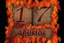 17 Ağustos 1999 Depremi / 17 Ağustos 1999 Depremi