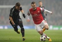 Arsenal. <3