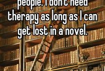 Books : My Life