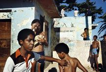 CHILDHOOD / Children Photography