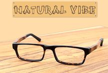 Best of Eyedo.in Banners / Best banners from Eyedo.in   Eyedo.in is a leading eyewear online store in India. The store has home brew and leading brands like Varg, Jim Parker, Retro Club, ZeroX and others.
