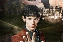 The Adventure of Merlin