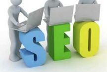 Seo Consultants in USA / Find the best seo sonsultants in USA.