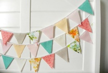 Craftalicious ::: Fabric Projects