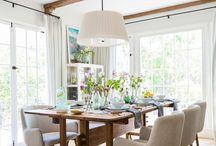 Jadalnia | Dining room