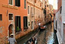 Venetsiaan