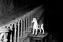 haunted places,haunted dolls and ghost sightings