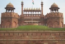 India / by HCPL Brain Train