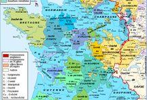 France's History