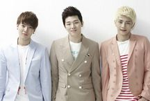 BB.BOYS (DISBANDED)