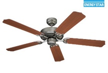 Sea Gull - Ceiling Fans / by Home Center Closeouts