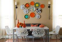 Products I Love / by Jess Glinski