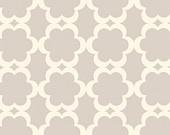 Patterns / by Nerissa Alford Designs