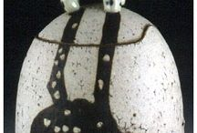 djur keramik