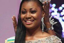 Miss Universe 2013 / Miss Universe 2013 Contestants