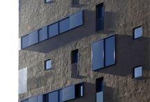Cino Zucchi Architetti
