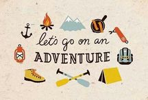 andventure