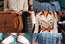 Inspiring Work Outfits