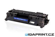 Kompatibilní toner HP CE505A (05A)