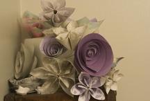 DIY crafts / by Ashlie Rose