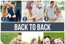 Simple Tips for Cute Couple Photography