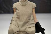 Fashion ashion shion on
