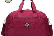 Women Luggage & Bags