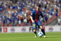 Fifa 13 – PS3 / download Fifa 13 PS3, download Fifa 13 PS3 torrent, download torrent Fifa 13 PS3, Fifa 13 PS3 download free, Fifa 13 PS3 download torrent, Fifa 13 PS3 free download, Fifa 13 PS3 torrent, Fifa 13 PS3 torrent download, torrent download Fifa 13 PS3, torrent Fifa 13 PS3, torrent Fifa 13 PS3 download