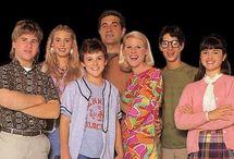 Classic TV show