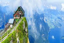 Beautifulplaces