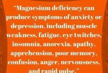 Health immune system