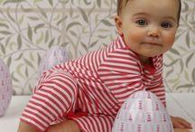 Un bébé à croquer pour Pâques chez Natalys / #PE15 #natalys #paques #bebe
