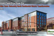 Build Ohio 2016: Messer Construction Co.