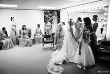 St Jude Wedding