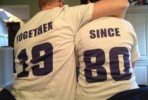 50. házassági