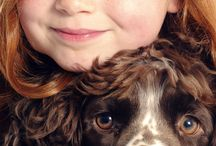 Portrait Photography / Family Photography, Studio, Lifestyle, Babies & Bumps