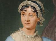 Jane.  All Jane all the time. / Dedicated to Jane Austin, my favorite author of all time. / by Denisa Dellinger