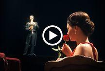 Romani in concurs mondial / Ajutati reprezentantii Romaniei sa castige concursul mondial de videoclipuri organizat pentru celebrul muzician Mark Knopfler, cunoscut de la formatia Dire Straits. Videoclipul realizat de romani, care este unul excelent, il puteti accesa folosind link-ul de mai jos, iar pentru a-i ajuta pe ai nostri sa castige concursul, trebuie sa dati Share (click pe siglele din dreapta sus). https://www.talenthouse.com/i/587/submission/152302/1a0f12e6