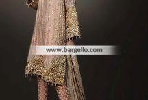 bridal clothes