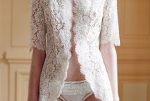 Unmentionables / Another 10kg and I'm gonna something beautiful like this!!