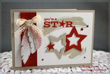 Stampin Up! Geburtstagsideen