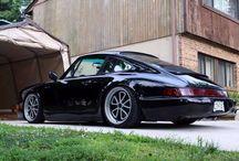 Porsche.!