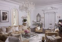 Fabulous Home Furnishings / by Leslie Marie Fry