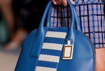 Bags I love ♥