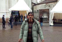 Evento a Brescia