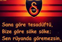 FANATİK (GS)