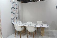 Designfair Italy 2015