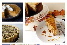 receptek (pies)