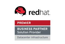 Red Hat / Redhat linux solution provider